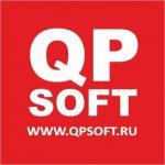 QPSOFT