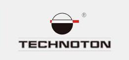 technoton_logo