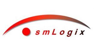 smLogix